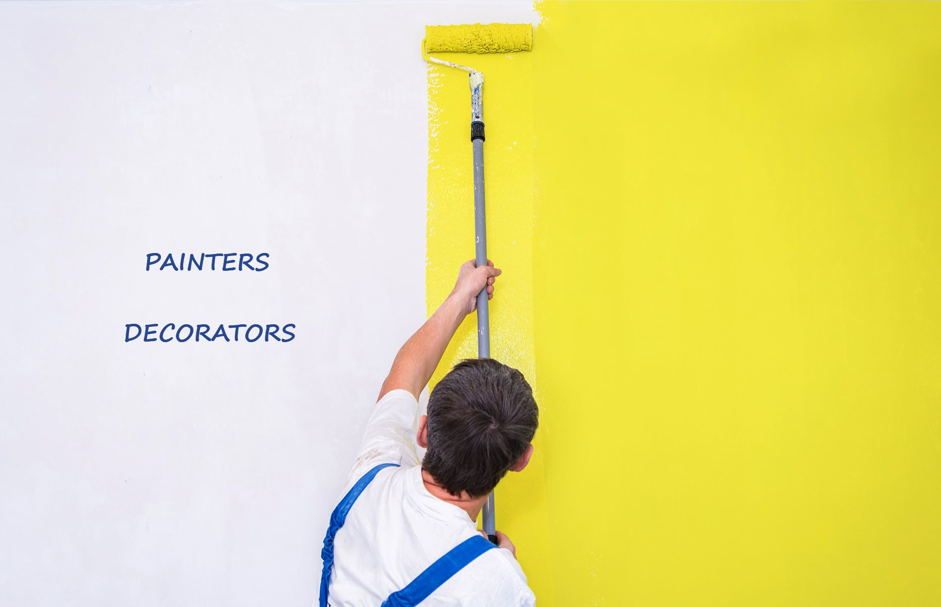 APA-Painting-and-Decorating-in-London