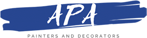 APA Painters & Decorators