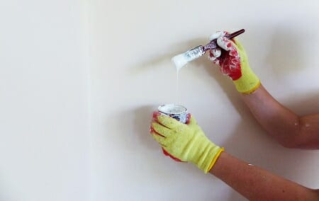 Painters Decorators in North London