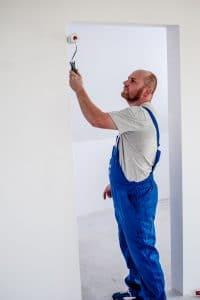 Painter 2751665 1920